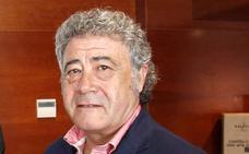 Félix de la Vega crea la galería de literatos de Castilla y León