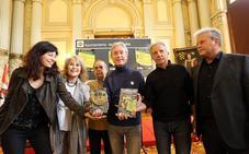 Los pioneros del pop español, el día 7 en el Teatro Calderón