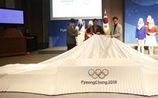 Corea del Norte podría participar en los Juegos de Pyeongchang