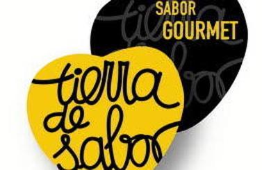 Tierra de Sabor aumenta el 30% los productos adheridos a la marca de calidad