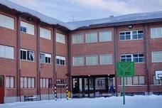 La nieve y hielo dejan sin clase a 4.423 alumnos, sobre todo de Ávila, Segovia y Zamora