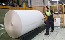 Las empresas cotizadas de Castilla y León se alzan entre las más rentables en Bolsa en 2017