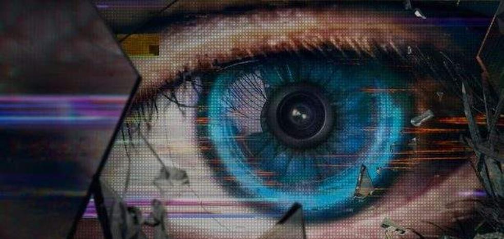 'Black Mirror' se apunta al poder femenino en su temporada más floja