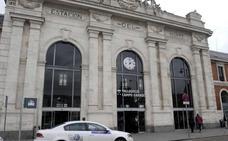 Tres exgerentes de la Sociedad Valladolid Alta Velocidad, defienden viabilidad del soterramiento