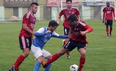 El Unami jugará frente al Deportivo Palencia el 11 de febrero