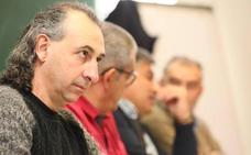 UCCL buscará mayor representación y pide unas elecciones «limpias y honestas»