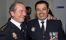 La Policía se marca las bandas itinerantes como objetivo «primordial»