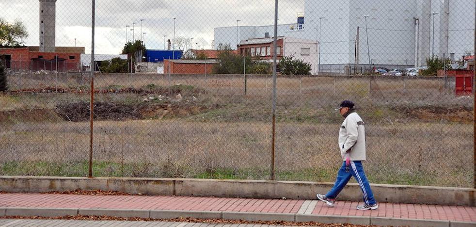 Medina del Campo y la Junta firmarán el protocolo para la nueva residencia