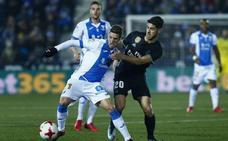 El fútbol vuelve a Telecinco con éxito