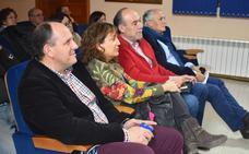El PSOE reclama fondos europeos específicos contra la despoblación