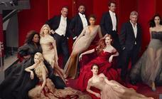 Polémica por las tres piernas de Reese Witherspoon en 'Vanity Fair'