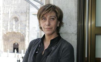 El BOE publica el cese de la fiscal jefe de Valladolid, Ester Pérez