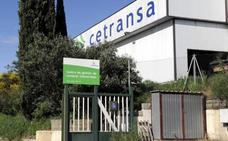 El Supremo confirma la legalidad del vertedero de Santovenia tras 15 años