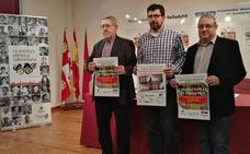 Tres mil atletas se dan cita en el Cross Internacional Ciudad de Valladolid