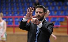 Manuel Rodríguez, a la Final-Four de la Europa central con el Alba Iulia rumano