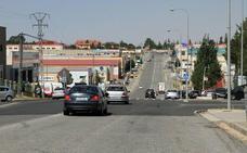 Segovia adapta las áreas industriales a la norma regional de grandes superficies