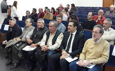 Zamora registra 146 ataques de lobo en 2017 con 429 cabezas de ganado muertas