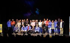 Turismoto entrega los premios Pingüinos 2018 y ya piensa en la próxima edición