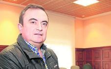 Carlos González: «Corremos peligro por falta de financiación»