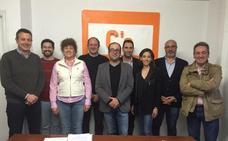 Ciudadanos logrará diputado por Palencia según la encuesta del CIS