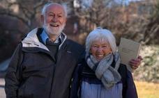 Premio Fronteras del Conocimiento para los herederos de Darwin