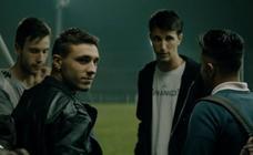 La Muestra de Cine de Palencia selecciona 42 cortos entre 1.856 propuestas