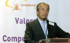 Siro agradece a efectivos de emergencias e instituciones su actuación en su fábrica de Aguilar