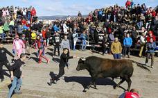 El PP pide reflexión ante la bajada de público y de calidad en los toros