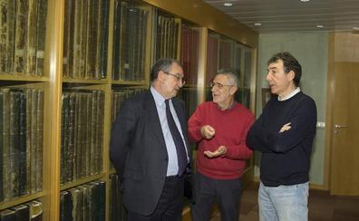 Quijano, Hernández y Prieto, a favor de los cambios autonómicos