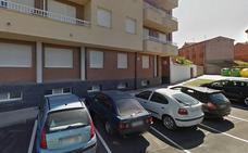 Localizan el cadáver de una mujer de 83 años que llevaba varios días muerta en su domicilio de Valencia de Don Juan