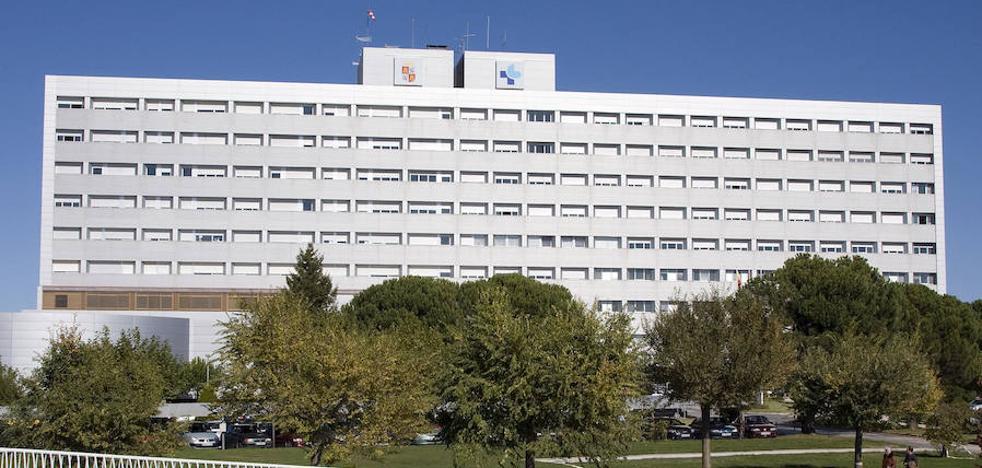 Cincuenta investigadores nacionales e internacionales participarán en unas jornadas sobre biocompatibilidad en Ávila
