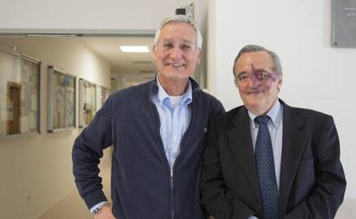 Barbacid compara la investigación en España con un enfermo terminal