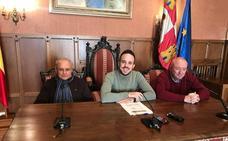 El Ayuntamiento mantiene 9 convenios sociales por valor de 22.000 euros