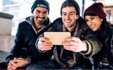 La recomendación (definitiva) sobre el uso del término 'selfie'