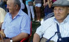 Fallece de un infarto nueve horas después de la muerte de su hermano