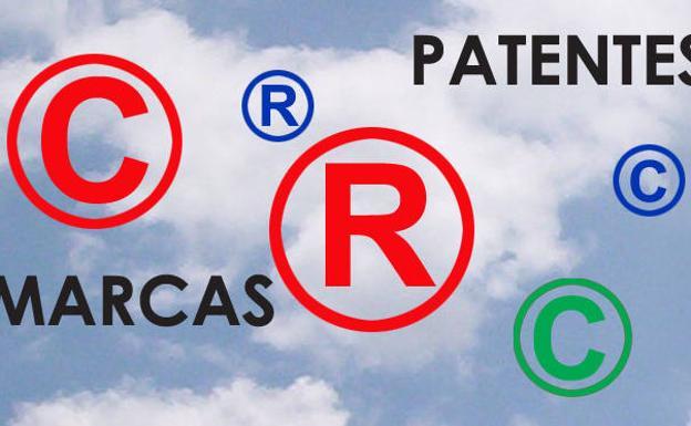 Palencia Tercera Provincia A La Cola En Patentes Solicitadas En El