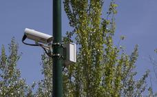 Consulta aquí todos los radares fijos, móviles y de semáforo en rojo de Valladolid
