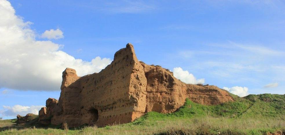Medinaceli acogerá el acto del quinto aniversario de la Asociación de los Pueblos más Bonitos de España