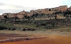 La Junta reclama a Maderuelo la devolución de casi 100.000 euros por no construir el aula cultural