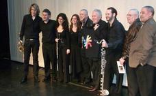 Flores Chaviano, premiado por el Centro Cubano de Nueva York