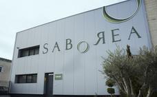 SABOREA, la excelencia en la calidad
