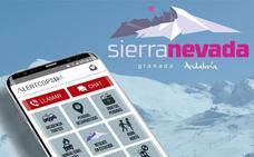 Sierra Nevada y sus pasos de gigante en seguridad