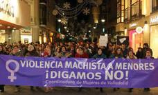 Publicados los servicios mínimos para la huelga del 8 de marzo