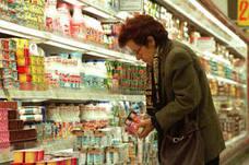 Los mejores yogures que hay en los supermercados según la OCU