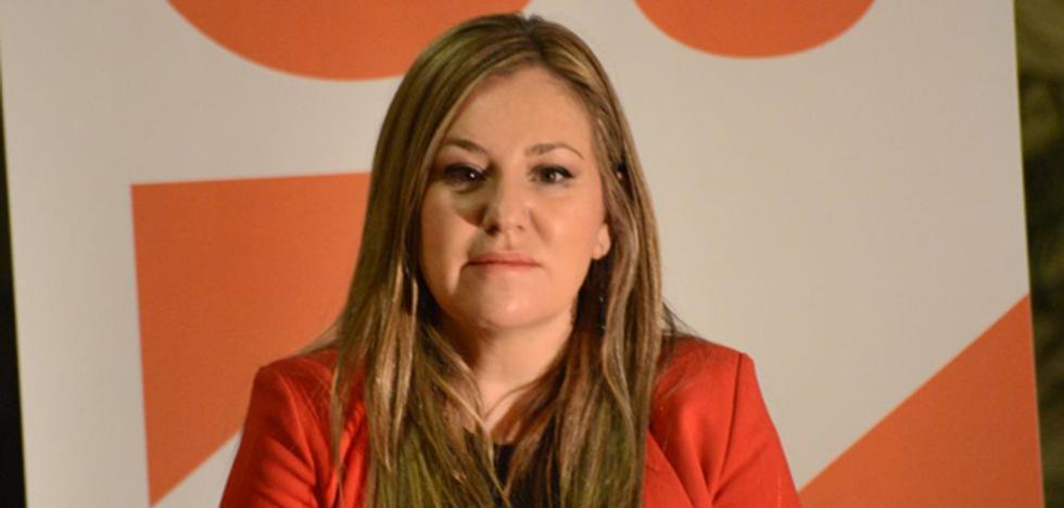 La procuradora Belén Rosado reclama acciones de control poblacional especialmente en las cunetas de carreteras y vías ferroviarias