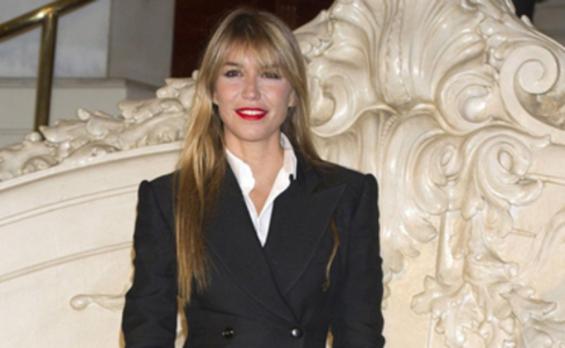 Raquel Meroño y Santi Carbones rompen su matrimonio
