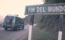 Rodrigo Espinel produce el primer documental colaborativo sobre la cultura 'camper'