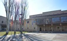 La UBU se personó como acusación contra el profesor investigado por abuso sexual