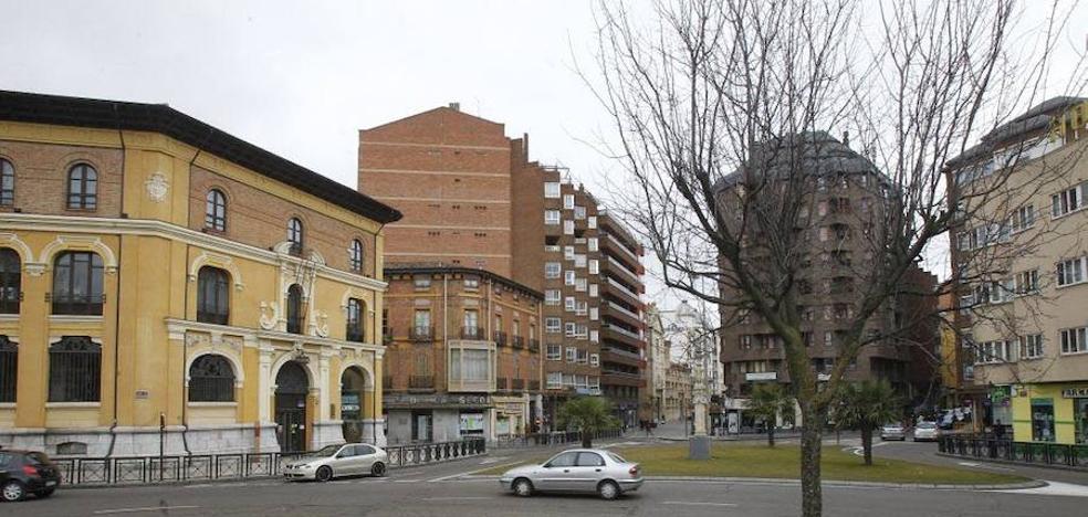 Los cruces de San Lázaro, Plaza España y Plaza León contarán con cámaras