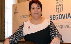 Clara Luquero asegura que las movilizaciones «marcarán un antes y un después»